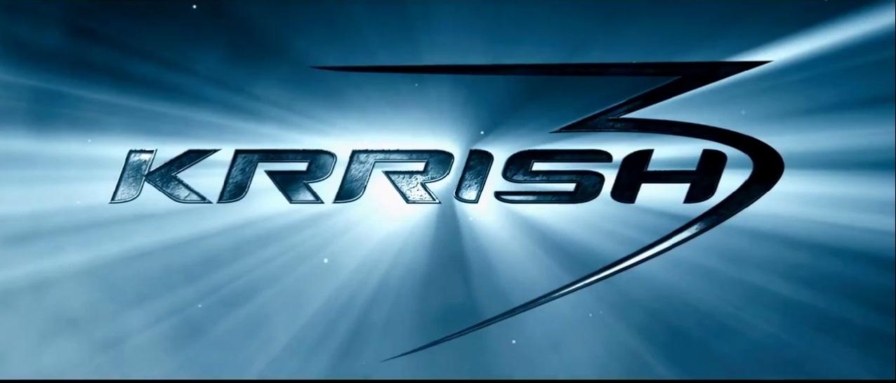 Krrish 3 (2013) raghupati raghav raja ram lyrics youtube.